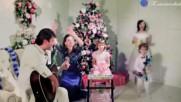 Славич и Юлия - Нова година нов късмет