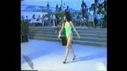 Голямата Уста - Камелия - 1994 Година - 2част.mp4