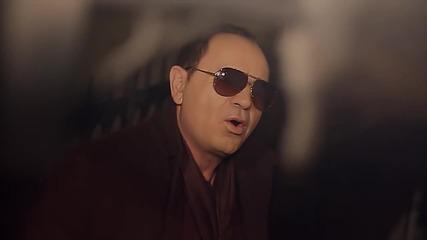 Mile Kitic - Sve zbog nje (official Video ) Hd