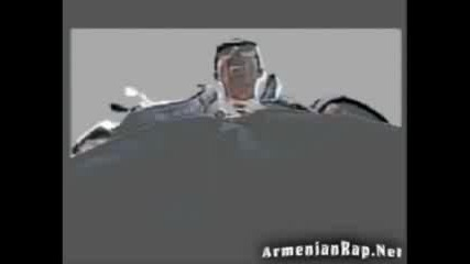 Armenko