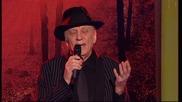 Predrag Zivkovic Tozovac - Dete srece - PB - (TV Grand 14.05.2014.)