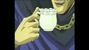 Yu - Gi - Oh! - 056 - Юги Срещу Небикновеният Ловец Първа Част