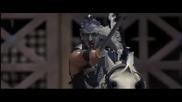Gladiator ~ Now We Are Free - Hans Zimmer & Lisa Gerrard