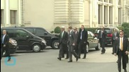U.S., Iran Focus on Technical Details in Nuclear Talks