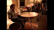 Metallica - Whiskey In The Jar *High Quality*