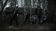 Chrome Division - Lady Of Perpetual Sorrow (Оfficial video)