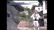 Иван Дяков - Кате кате