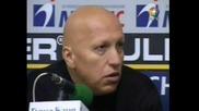 Рекорден успех на българския национален отбор по таекуондо