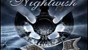 Nightwish - The wayfarer