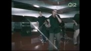 Taproot - Again And Again