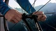 Cycling Training Motivation