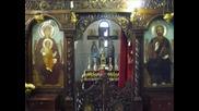 Манастир Св.мина