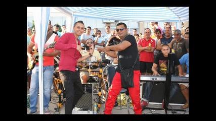 Ork.kozari & Sasho Jokera Tallava live stz 2013 2014 hit Dj Avatar