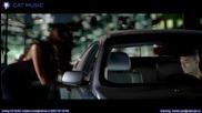 + Превод .. New! ^ 2013 ^ Faydee Feat. Moody - Dangerous | Официално видео |