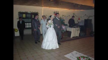Моята Сватба