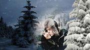 Алиса Игнатьева, Пелагея - Белым Снегом.