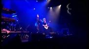 Nightwish - Elvenpath (live)