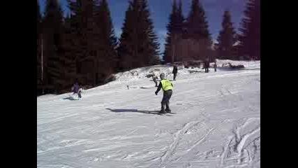Ски2008 - Пепи