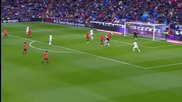 31.01.15 Реал Мадрид - Реал Сосиедад 4:1