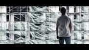 Жестока балада ! Mr. Riot - Illusion (превод)(new 2016 Fan video )