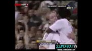 Real Madrid 7 - 0 Real Valladolid All Goals