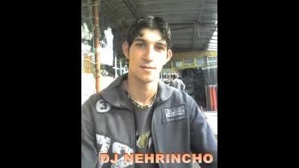 Nehrincho Mix