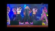 Илиян - Йо - Йо (9 годишни музикални награди на телевизия Планета)