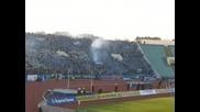 Levski Cska Fans