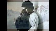 Morandi - Crazy World + Превод