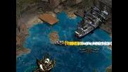 seafight Bg* forever