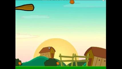 4 gameplay games