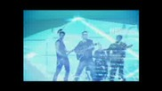 George Michael - Amazing (remix)