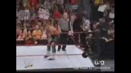Jeff Hardy Nice Video By Radioactivjh