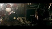 Akcent - My Passion ( official video )