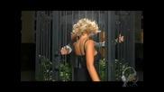 Премиера: Алисия - Ще ти дам (перфектно Качество)