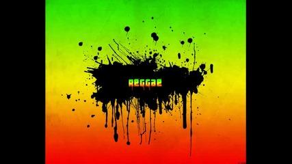 Зарибяващ реге трак!!!scrak3 - Green Reggae Wrap