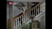 Sabrina, the Teenage Witch - Събрина, младата вещица 7 Сезон 11 Епизод - Бг Аудио