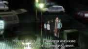 [ Bg Subs ] Durarara!! - 01 [ Sugoi Fan Subs & Straw Hats ]