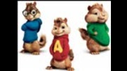 Alvin and the Chipmunks - You spin me round