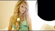 Taylor Swift - за конкурса на iliqn4etyy1