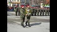3 Март - Национален празник на България [hd]