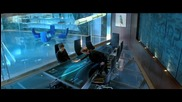 The Amazing Spider-man 2 - [ Official Trailer ]