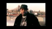 50 Cent Feat Tony Yayo - Toy Soldiers