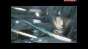 Gaming Tribute - Skillet Monster