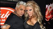 !!! Андреа и Азис - Няма Друга 2012 (cd Rip)