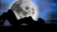 Лунната соната