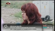 Пълен абсурд: Първи учебен ден на боклука - Здравей,България (15.09.2014)