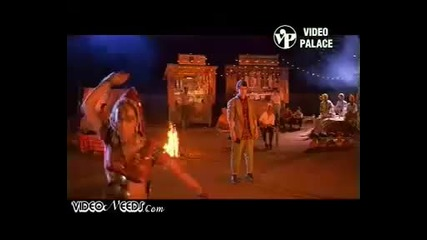 Pardesi Pardesi Jana Nahi - Raja Hindustani