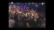 Mixalis Xatzigiannis - Live 15.04 3/3