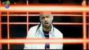 Sean Paul - So Fine